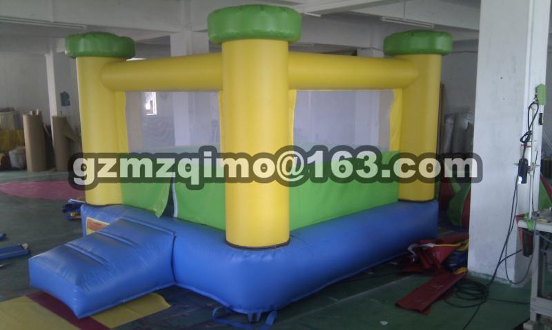 [해외]최고의 품질 Bouncy 성 바운스 HouseSlide 풍선 장난감, 아이를풍선 도둑 성/Best Quality Bouncy Castle Bounce HouseSlide Inflatable Toys for Kids, Inflatable Bouncer Castle