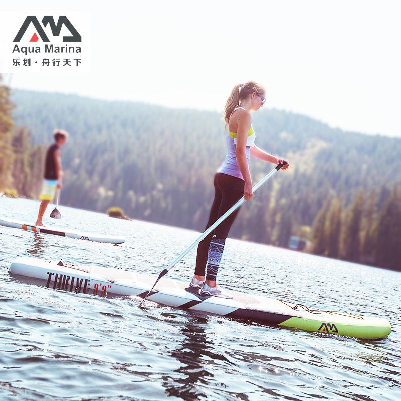 [해외]해양 물놀이 풀 서핑 보드 서핑 보드 서핑 카약 보트 야외 장난감 서핑 Piscina 다이빙/marine mergulho pool float sup stand up paddle board inflatable surf board surfing  kayak boat