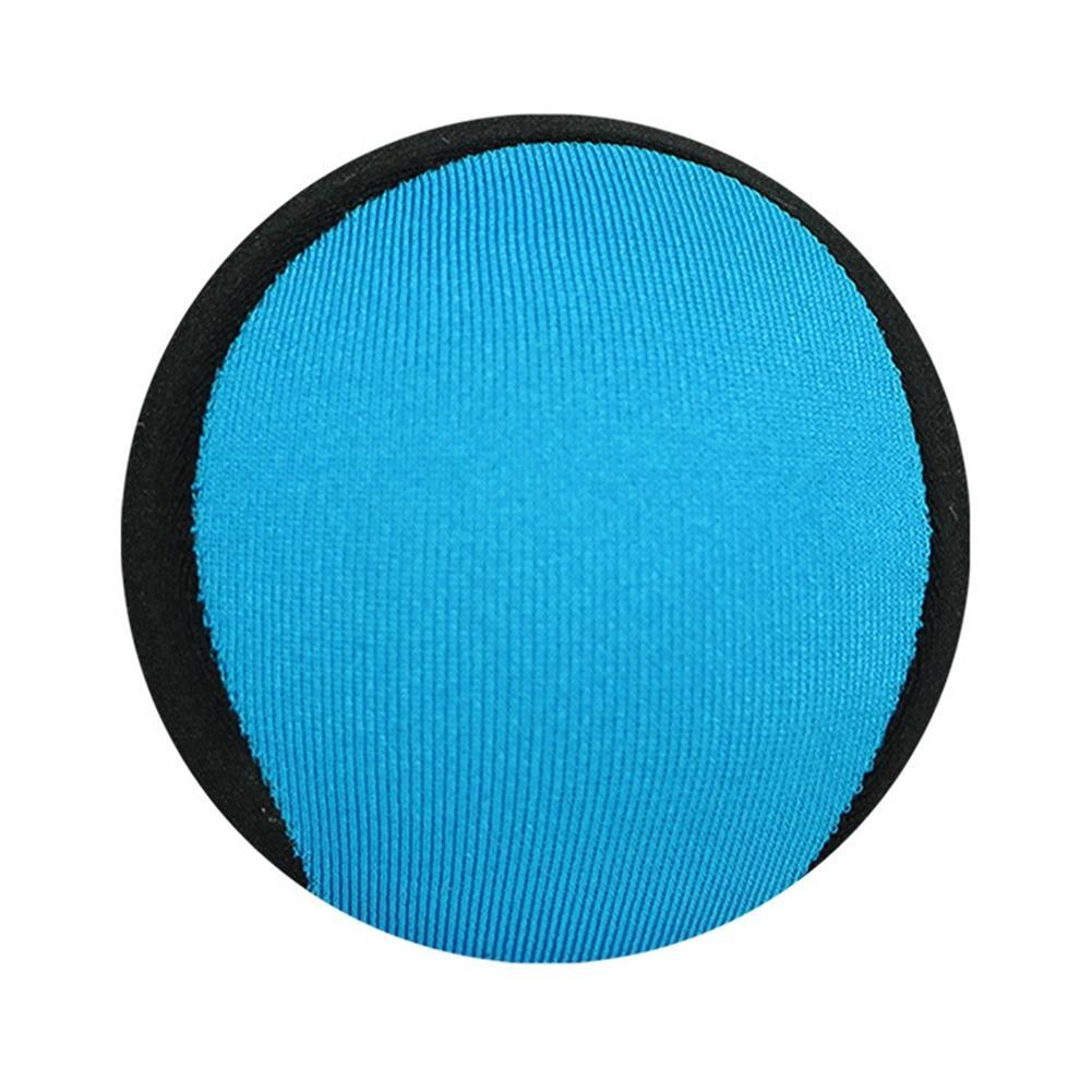 [해외]LeadingStar 키즈 성인 풀 플레이 볼 스킵 물 게임 5.5cm 물 튀는 볼 수영장 호수 해안 zk15/LeadingStar Kids Adult Pool Play Ball Skips On Water Game 5.5cm Water Bouncing Ball