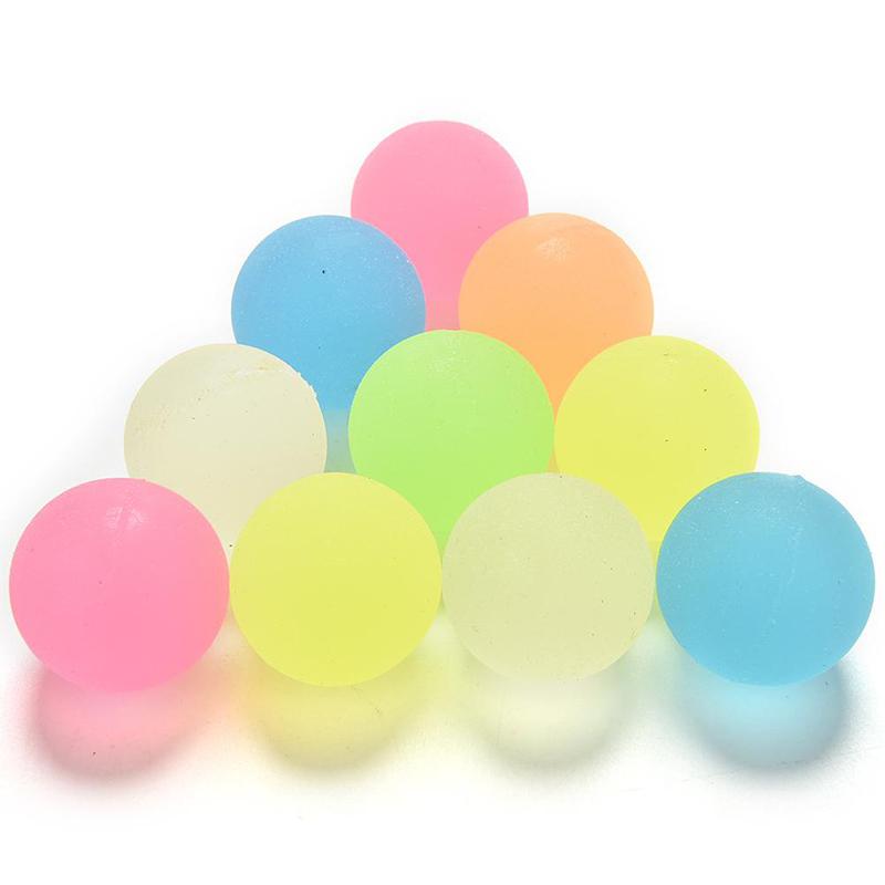 [해외]42mm Bouncy 볼 물질 표면 고무 점프 볼 10pcs / lot 믹스 색상 Gashapon 기계 장난감 볼 어린이위한/42mm Bouncy Ball Matter Surface  Rubber Jumping Balls 10pcs/lot Mix Colors G
