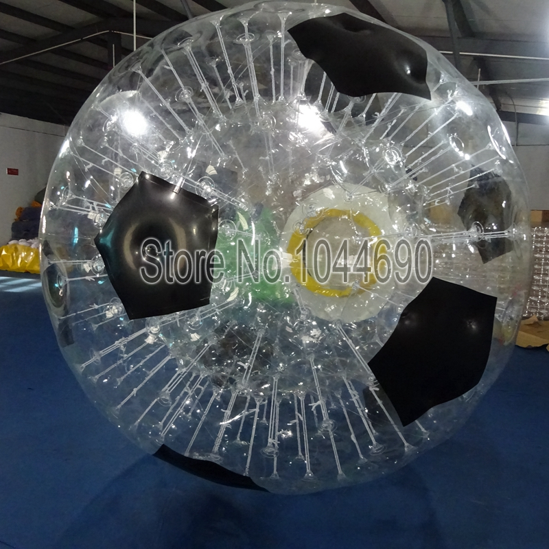 [해외]최고 품질의 3m 디아 zorb 볼 판매 호주, 구매 zorbing 볼 성인/Top quality 3m Dia zorb ball for sale australia,buy zorbing ball for adults