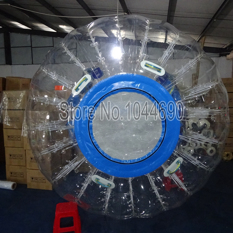 [해외]도매 가격 3m 디아 축구 zorb 공, 물 게임 햄스터 zorbing/Wholesale price 3m Dia soccer zorb ball,hamster zorbing for water games