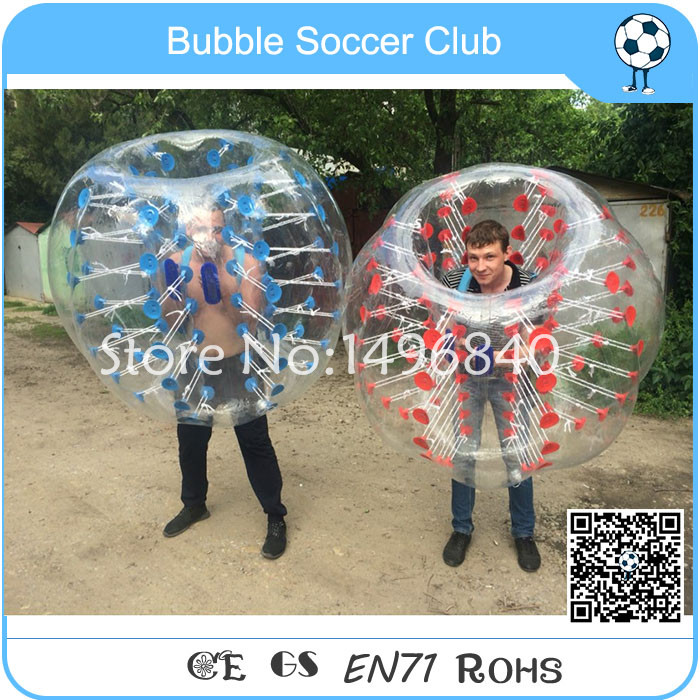 [해외]?최저 가격 범퍼 볼 1.5M 성인용, Zorb 볼 무료 로고 인쇄 On/ Lowest Price Bumper Balls 1.5M For Adults,Zorb Ball Free LOGO Printing On