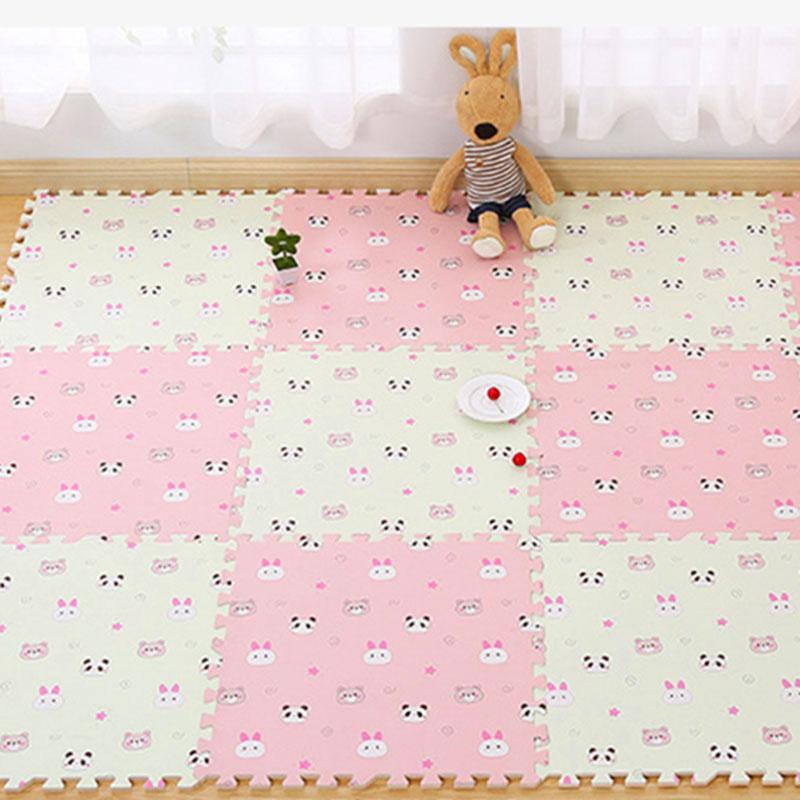 [해외]아기 놀이 매트 tapete infantil 어린이 & s 깔개 어린이 깔개 퍼즐 아기 놀이 매트 카펫 아기 매트 어린이 카펫 아이에 바 거품/Baby play mat tapete infantil children&s rug kids rug puzzles