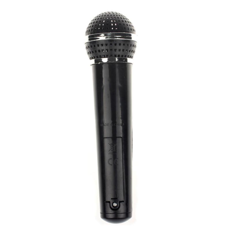 [해외]핫 세일 소녀 소년 마이크 마이크 노래 아이 재미 있은 선물 음악 장난감 선물 11 월 3 Dropship/Hot Selling Girls Boys Microphone Mic Singing Kid Funny Gift Music Toy Gift Nov 3 Drop