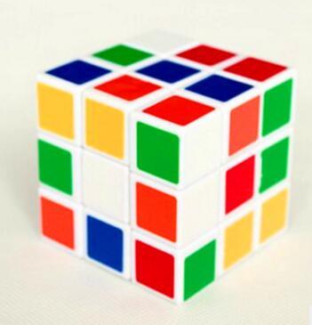 [해외]Puzzle Cube 3 급 인텔리전스 큐브 경쟁 큐브/Puzzle Cube Third Class Intelligence Cube Competition Cube