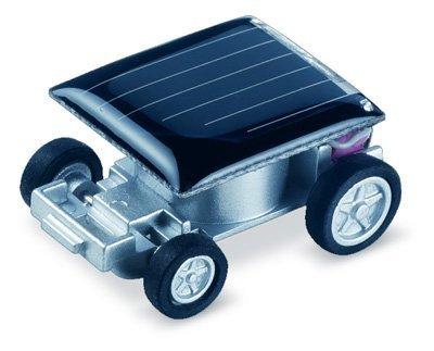 [해외]LeadingStar 태양 광 자동차 - 세계 및 초소형 태양 광 발전 자동차 교육 태양 광 발전 장난감 zk15/LeadingStar Solar Car - World&s Smallest Solar Powered Car Educational Solar Power