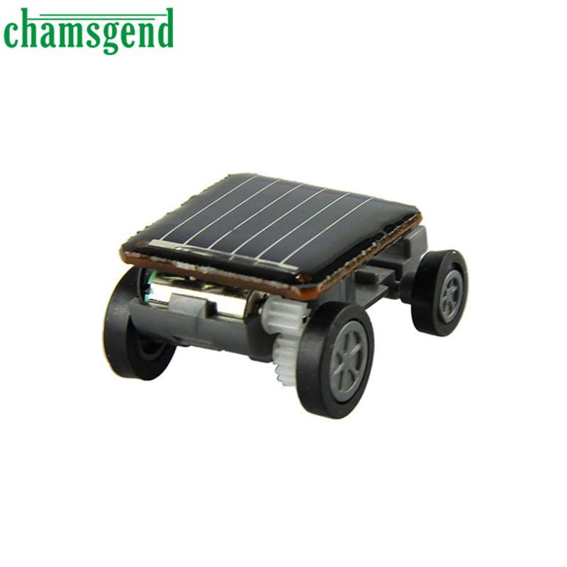 [해외]뜨거운 교육 태양 광 자동차 태양 광 자동차 교육 키트 Aug291/Hot Educational Solar Powered Vehicle Solar Car Educational Kit Aug291