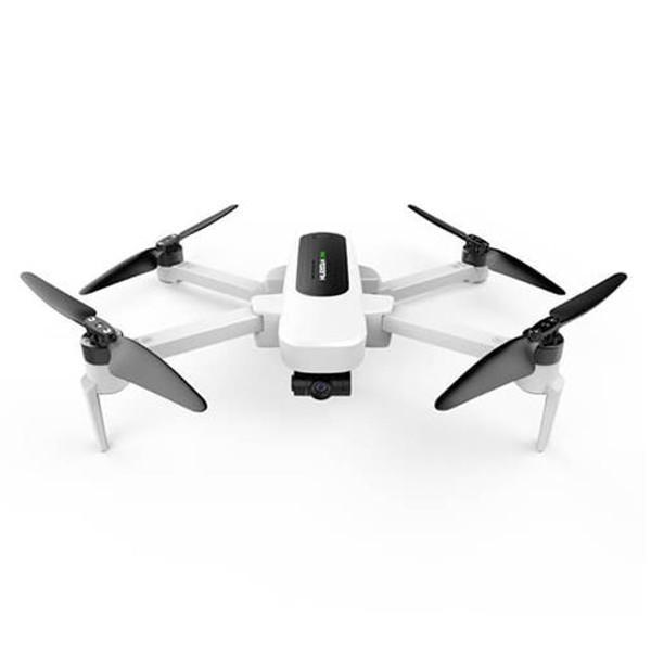 [해외]Leadingstar hubsan h117s zino gps 5g wifi 1 km fpv 4 k uhd 카메라 3 축 짐벌 rc 드론 quadcopter rtf/Leadingstar hubsan h117s zino gps 5g wifi 1 k