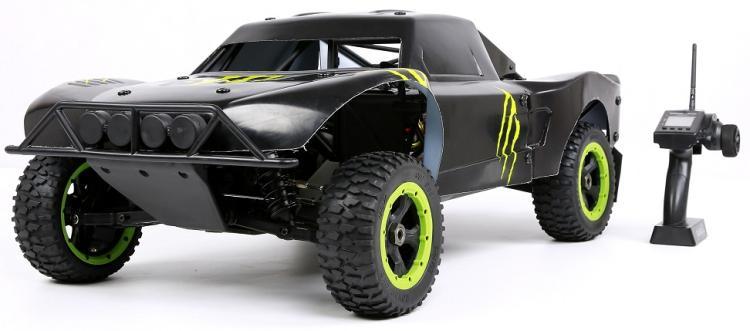 [해외]Rovan LT 32cc 엔진 4 륜 구동 4WD 몬스터 트럭/Rovan LT 32cc 엔진 4 륜 구동 4WD 몬스터 트럭