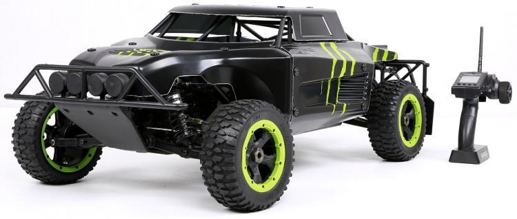 [해외]Rovan WLT-RACING 290 x-power 5 t 나일론 버전 4 륜 구동 4wd 29cc 엔진 가솔린 자동차/Rovan WLT-RACING 290 x-power 5 t 나일론 버전 4 륜 구동 4wd 29cc 엔진 가솔린 자동차