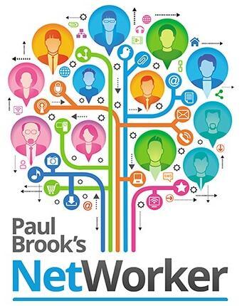 [해외]Paul brook magic tricks의 networker deck/Paul brook magic tricks의 networker deck