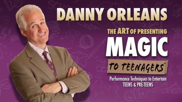 [해외]청소년을위한 마법을 제시하는 예술 1-3, magic tricks/청소년을위한 마법을 제시하는 예술 1-3, magic tricks