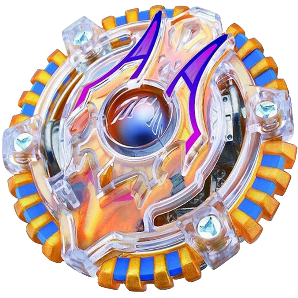 [해외]Beyblade BURST B-71 Booster Acid Anubis.Y.O without launcher/Beyblade BURST B-71 Booster Acid Anubis.Y.O without launcher