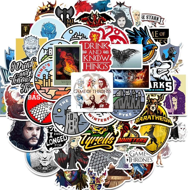 [해외]50PCS Rock Sticker Music Retro Band Graffiti JDM Stickers for DIY Sticker on Travel case Laptop Skateboard Guitar Fridge phone/50PCS Rock Sticker