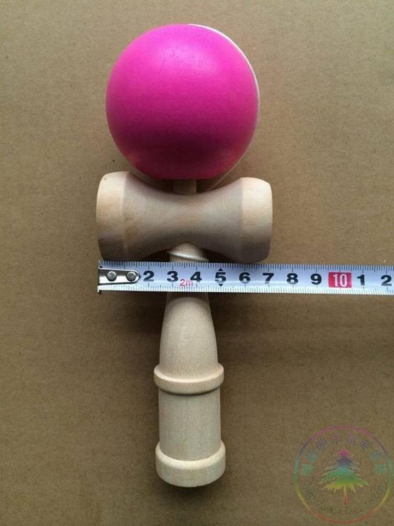 [해외]Fedexie ie 무료 배송 240 piece 전문 광택 kendama ball 일본 전통 게임/Fedexie ie 무료 배송 240 piece 전문 광택 kendama ball 일본 전통 게임