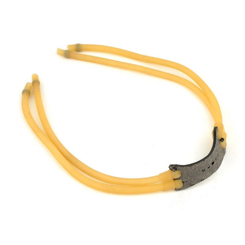 [해외]Bead rubber band, slingshot rubber band,\rPull the slingshot rubber band by hand/Bead rubber band, slingshot rubber band,\rPull the slingshot rubber