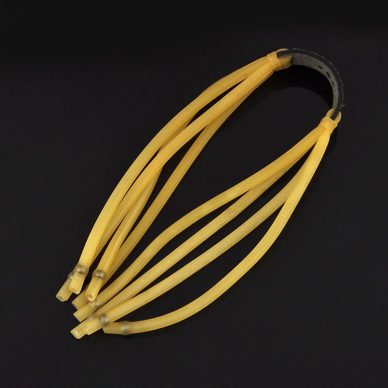 [해외]Bead rubber band, slingshot rubber band,rPull the slingshot rubber band by hand/Bead rubber band, slingshot rubber band,rPull the slings