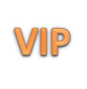 [해외]Giel mallens 용 vip/Giel mallens 용 vip