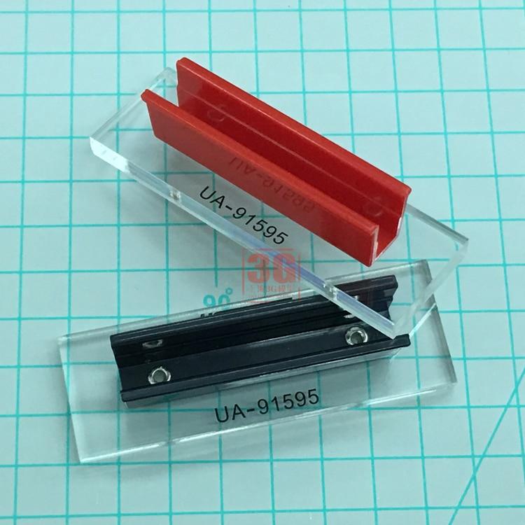 [해외]건담 모델 빌딩 군사 모델 키트 연마 그라인딩 홀더 마무리 도구/건담 모델 빌딩 군사 모델 키트 연마 그라인딩 홀더 마무리 도구