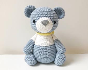 [해외]아미 그루미 fasion 크로 셰 뜨개질 장난감 인형 딸랑이/Amigurumi  fasion    Crochet toy doll rattles