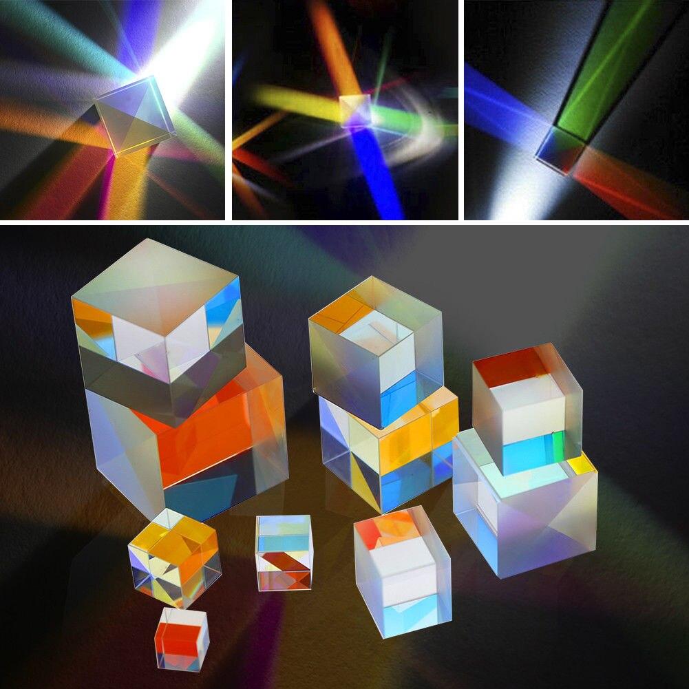 [해외]Jimitu 레이저 빔 결합 큐브 프리즘 미러 405nm  450nm 블루 레이저 다이오드 모듈 장난감/Jimitu 레이저 빔 결합 큐브 프리즘 미러 405nm  450nm 블루 레이저 다이오드 모듈 장난감