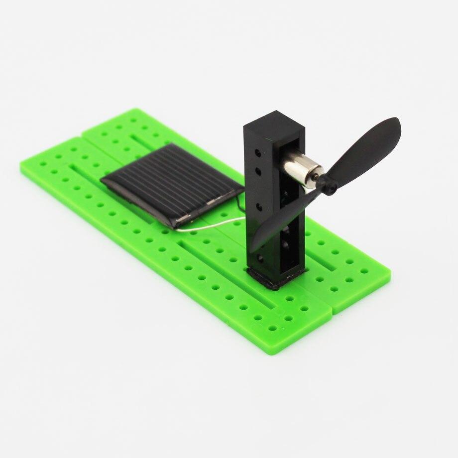 [해외]Diy 태양 광 전기 기계 수제 장난감 물리적 인 gizmo 빌딩 블록 키트 태양 에너지 조립 장난감 교육 도구/Diy 태양 광 전기 기계 수제 장난감 물리적 인 gizmo 빌딩 블록 키트 태양 에너지 조립 장난감 교육 도구