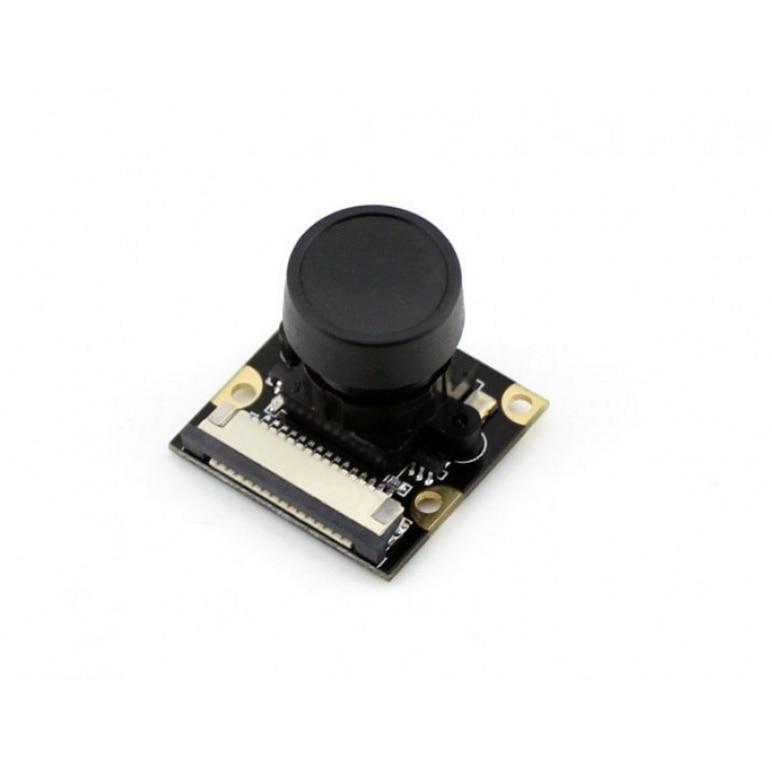 [해외]RPi 카메라 160 학위 Fisheye 렌즈 DIY 로봇 자동차 DIY 드론