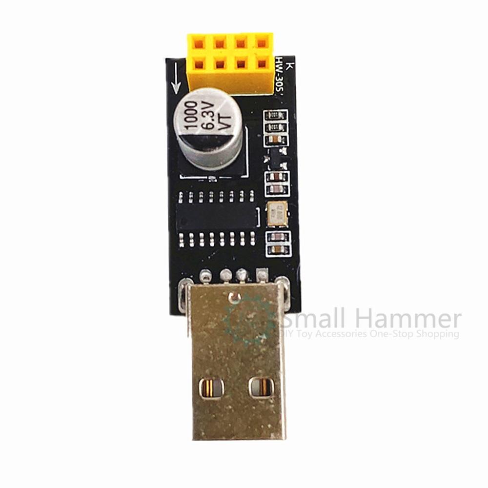 [해외]Usb to esp8266 wifi 모듈 어댑터 보드 휴대 전화 컴퓨터 무선 통신 mcu wifi 개발/Usb to esp8266 wifi 모듈 어댑터 보드 휴대 전화 컴퓨터 무선 통신 mcu wifi 개발