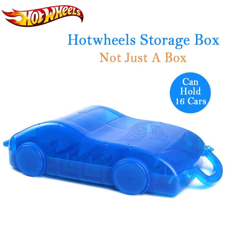 [해외]뜨거운 바퀴 자동차 트랙 장난감 abs 플라스틱 스토리지 박스 hotwheels 자동차 주차 공간 선물을위한 편리한 모델 자동차 홀더/뜨거운 바퀴 자동차 트랙 장난감 abs 플라스틱 스토리지 박스 hotwheels 자동차 주차 공간 선물을위한